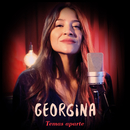 Temas aparte/Georgina