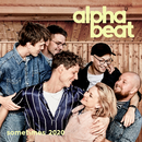 Sometimes 2020/Alphabeat