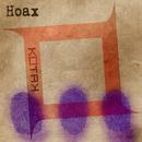 Hoax/Kotak