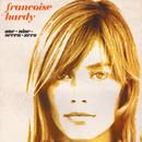 One-Nine-Seven-Zero/Françoise Hardy