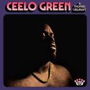CeeLo Green Is Thomas Callaway/CeeLo Green