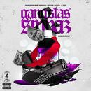 Gangstas & Sippas (feat. Q Da Fool & YG) [Remix]/Shoreline Mafia