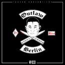 Outlaw/Rico