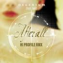 After All (feat. Jaël) [Hi Profile Remix]/Delerium