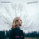 Anyway / Anyhow/Jarle Skavhellen