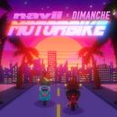 Motorbike (en duo avec Dimanche)/Navii