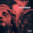 ULTRAP/13 Block