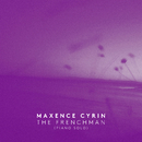 The Frenchman (Piano Solo)/Maxence Cyrin