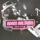 Chin Up Sessions/Adam Baldwin