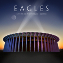 Hotel California (Live From The Forum, Inglewood, CA, 9/12, 14, 15/2018)/Eagles