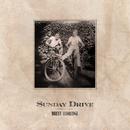 Sunday Drive/Brett Eldredge