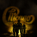 25 or 6 to 4 (GoArmy Remix)/Chicago