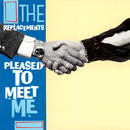 Never Mind (Rough Mix)/The Replacements