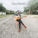 Live from the Livestream/William Fitzsimmons