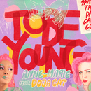 To Be Young (feat. Doja Cat)/Anne-Marie