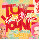 To Be Young (feat. Doja Cat) [Felix Cartal Remix]/Anne-Marie