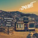 Partiéndonos la madre (feat. Kairo)/Zarcort