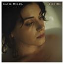 Airtime/Katie Melua