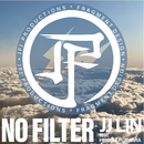 No Filter (feat. Hiroshi Fujiwara)/JJ Lin