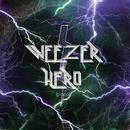 Hero (Piano)/Weezer