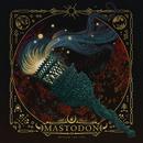Fallen Torches/Mastodon