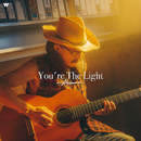 You're The Light/Add Carabao