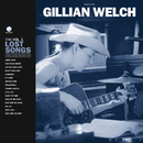 Boots No. 2: The Lost Songs, Vol. 1/Gillian Welch
