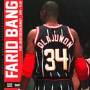 OLAJUWON (feat. Bass Sultan Hengzt, Sipo & Fler) [Remix]/Farid Bang