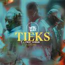 Tieks (feat. Niska)/13 Block