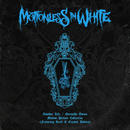 Another Life / Eternally Yours: Motion Picture Collection/Motionless In White