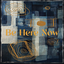 Be Here Now (feat. Susan Tedeschi and Derek Trucks)/Doyle Bramhall II