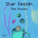 Star Design/The Knocks