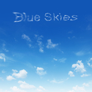 Blue Skies (2020 Version)/Eva Cassidy
