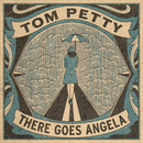 There Goes Angela (Dream Away) [Home Recording]/Tom Petty