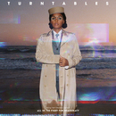 """Turntables (from the Amazon Original Movie """"All In: The Fight for Democracy"""")/Janelle Monáe"""