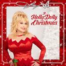 I Saw Mommy Kissing Santa Claus/Dolly Parton