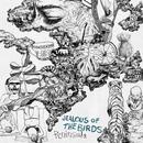 Peninsula/Jealous of the Birds