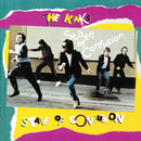 State of Confusion/The Kinks