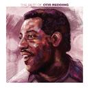 The Best Of Otis Redding/Otis Redding