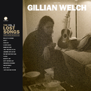 Boots No. 2: The Lost Songs, Vol. 2/Gillian Welch