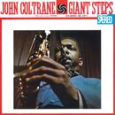 Giant Steps (2020 Remaster)/ジョン・コルトレーン