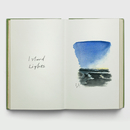 Island Lights/Birdy