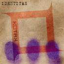 Identitas/Kotak