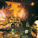 Sign O' The Times (Remastered)/Prince & The New Power Generation