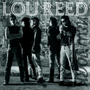 New York (Deluxe Edition)/Lou Reed