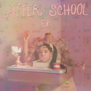 After School EP/Melanie Martinez