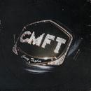CMFT/Corey Taylor