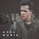 Dime/Axel Muñiz