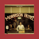 Morrison Hotel (50th Anniversary Deluxe Edition)/The Doors
