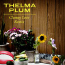 Clumsy Love (St. South Remix)/Thelma Plum